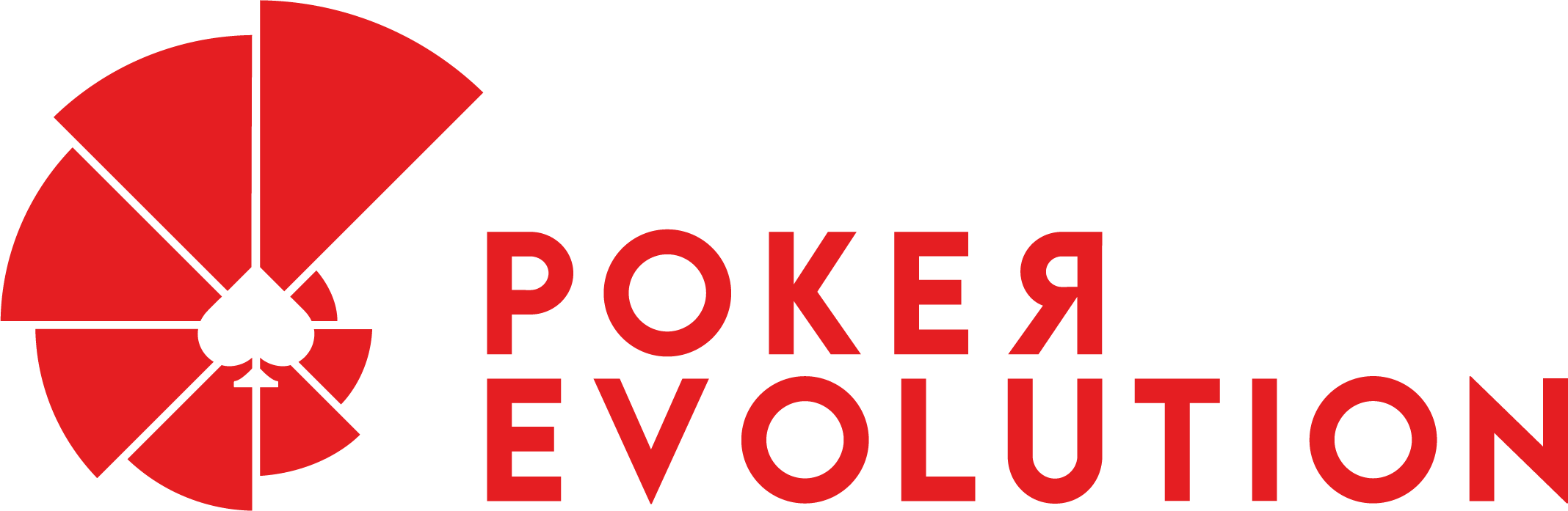 Poker Evolution