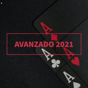 Avanzado 2021