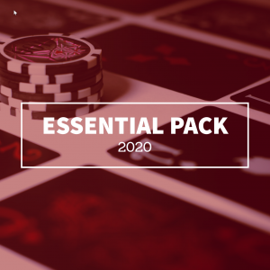 Essential Pack